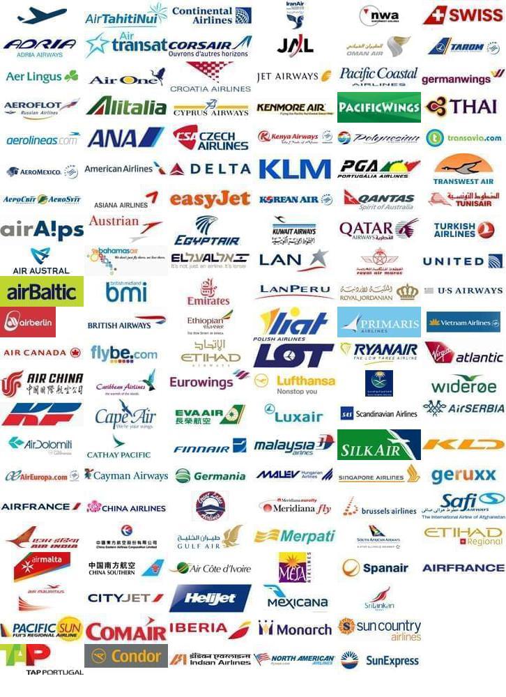 Billige Flüge Buchen Weltweit Billig Fliegen Flugde
